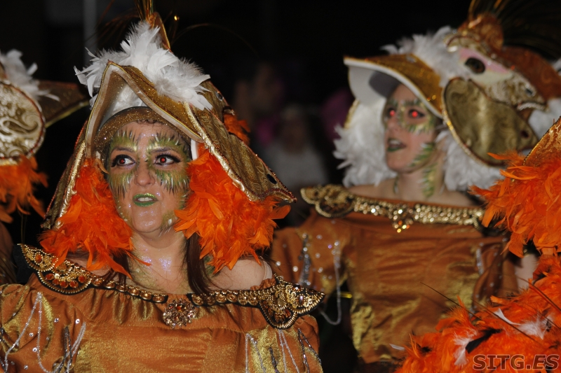siitges-events-carnival (16)