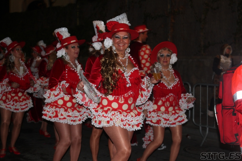 siitges-events-carnival (167)