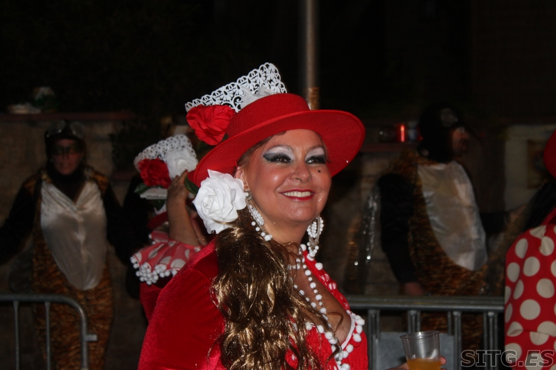 siitges-events-carnival (168)
