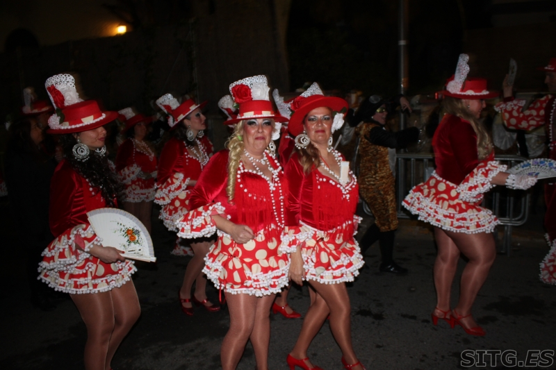 siitges-events-carnival (169)
