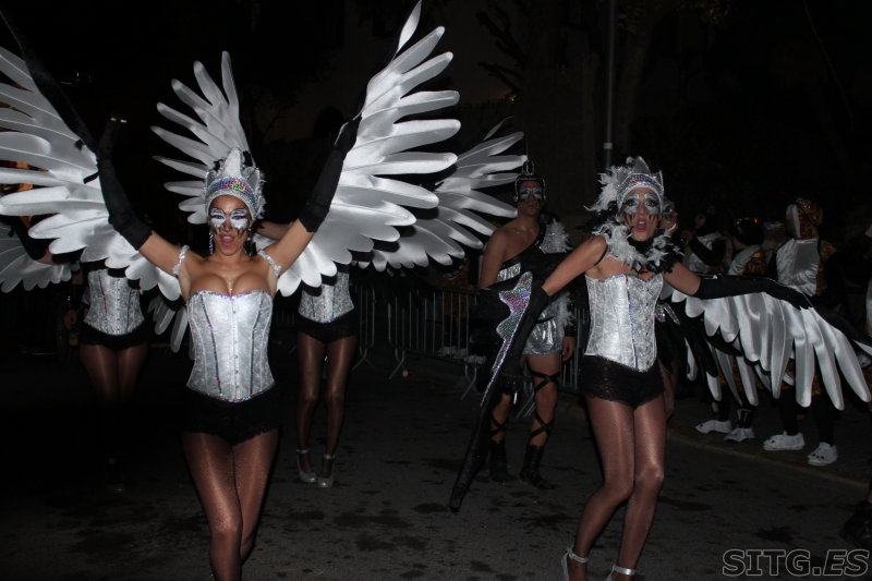 siitges-events-carnival (173)