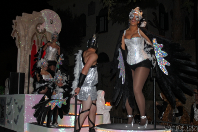 siitges-events-carnival (176)