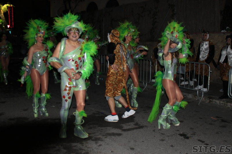 siitges-events-carnival (177)