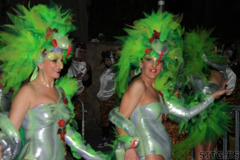 siitges-events-carnival (178)
