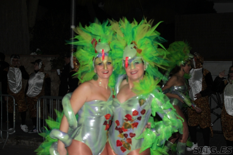 siitges-events-carnival (179)