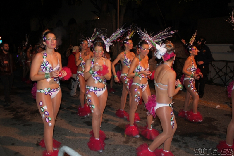 siitges-events-carnival (180)