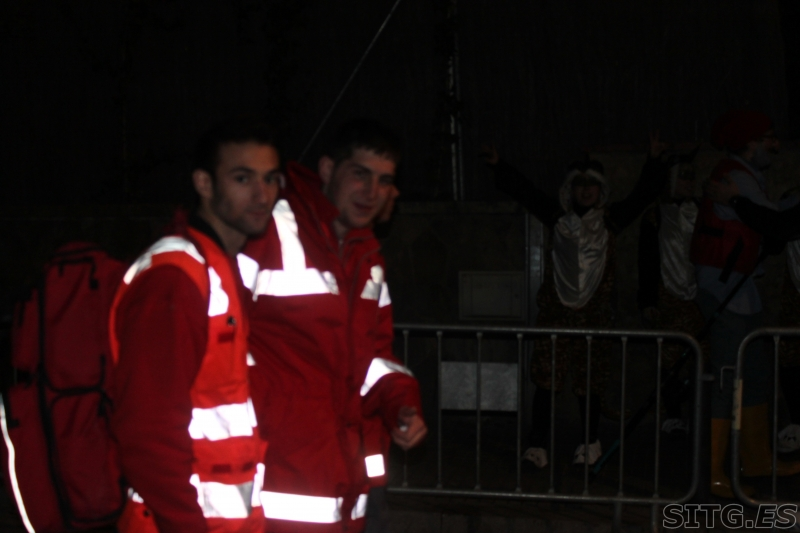 siitges-events-carnival (184)