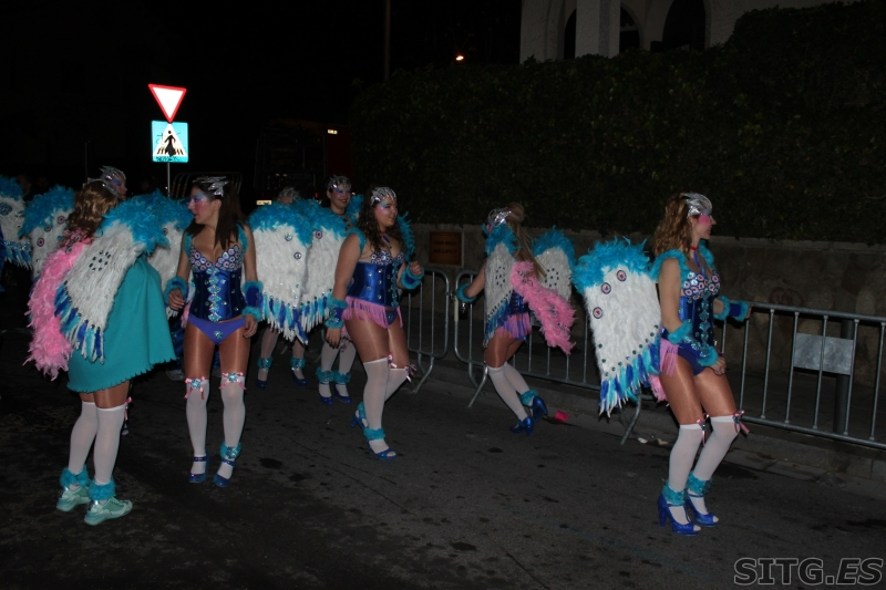 siitges-events-carnival (192)
