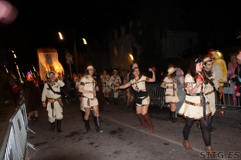 siitges-events-carnival (200)