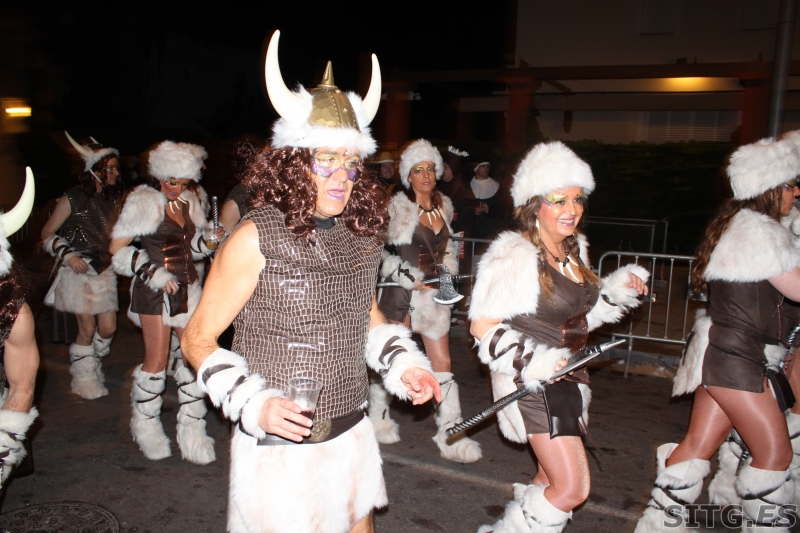 siitges-events-carnival (204)