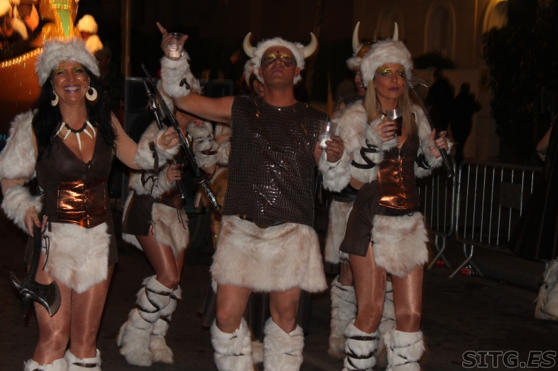 siitges-events-carnival (205)