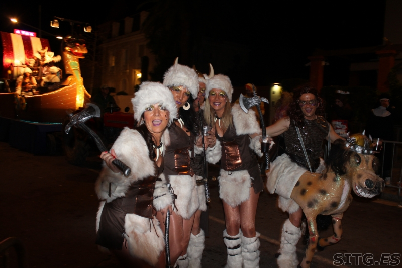 siitges-events-carnival (206)