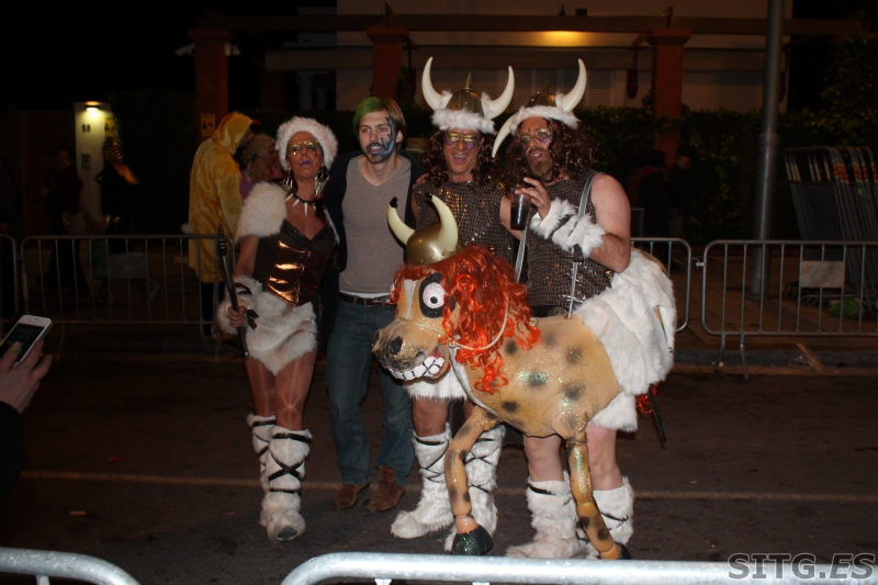 siitges-events-carnival (207)