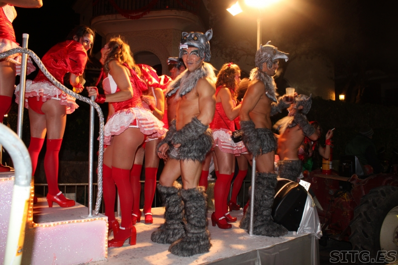 siitges-events-carnival (222)