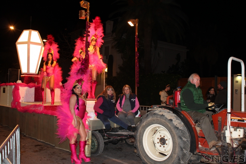 siitges-events-carnival (224)