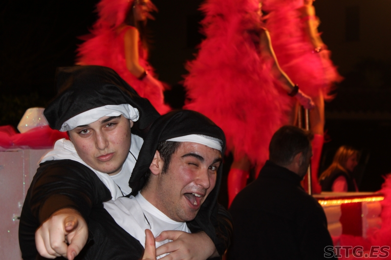 siitges-events-carnival (225)