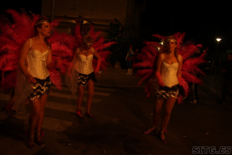 siitges-events-carnival (226)