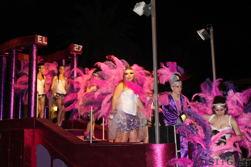 siitges-events-carnival (227)