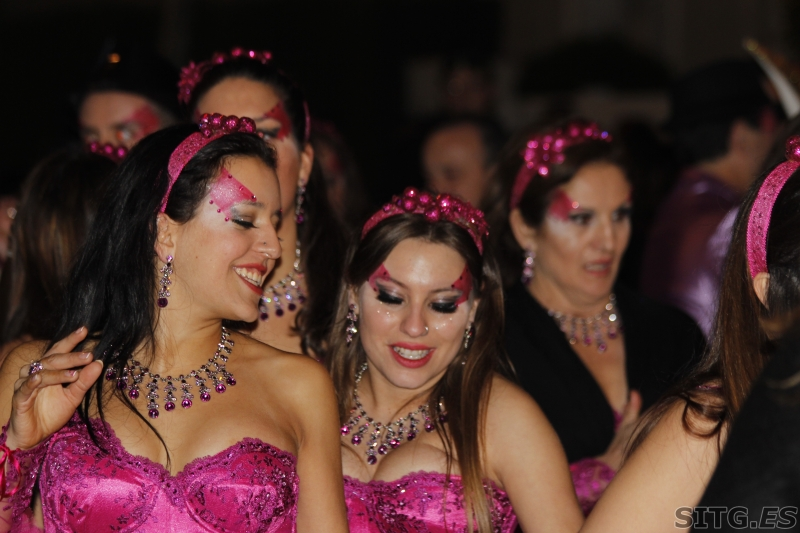 siitges-events-carnival (23)