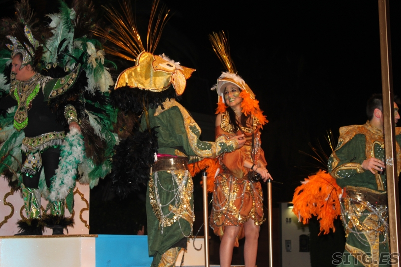 siitges-events-carnival (230)