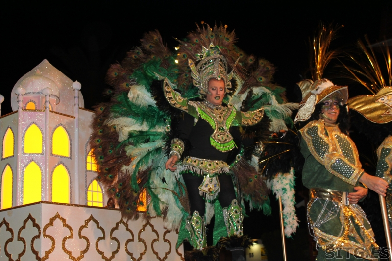 siitges-events-carnival (234)