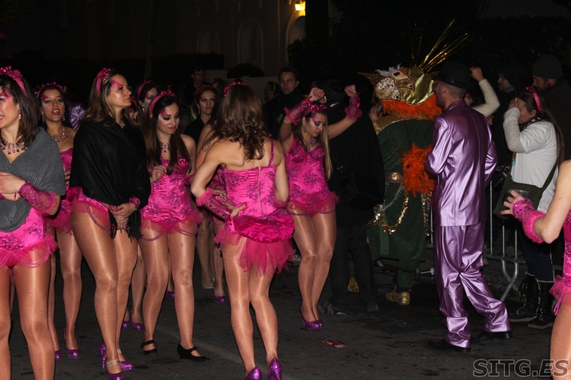 siitges-events-carnival (235)