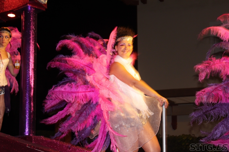 siitges-events-carnival (237)