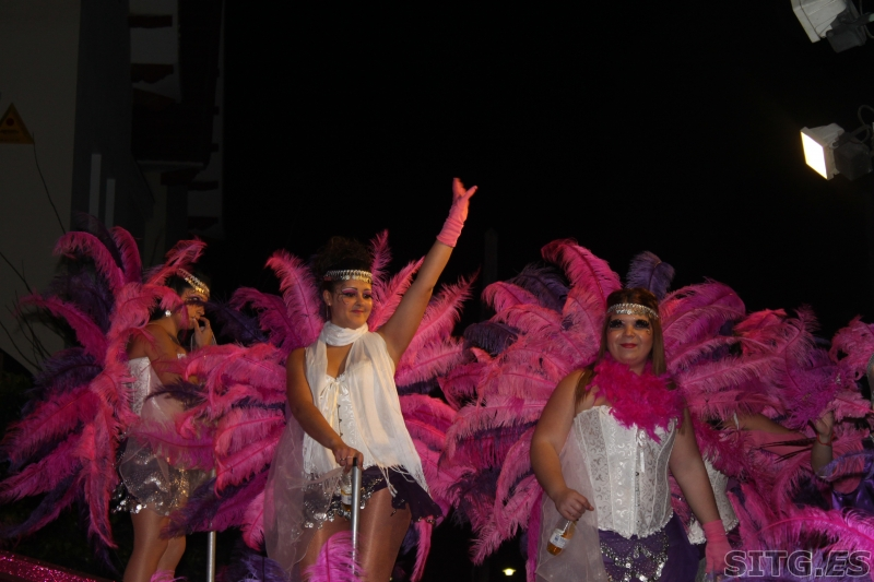 siitges-events-carnival (238)
