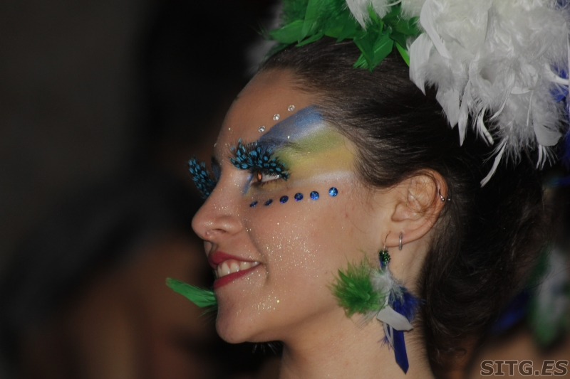 siitges-events-carnival (240)