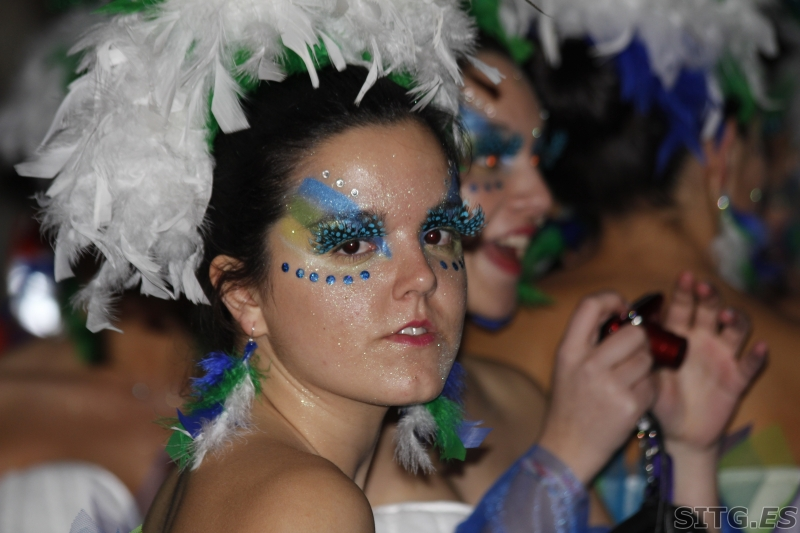 siitges-events-carnival (243)