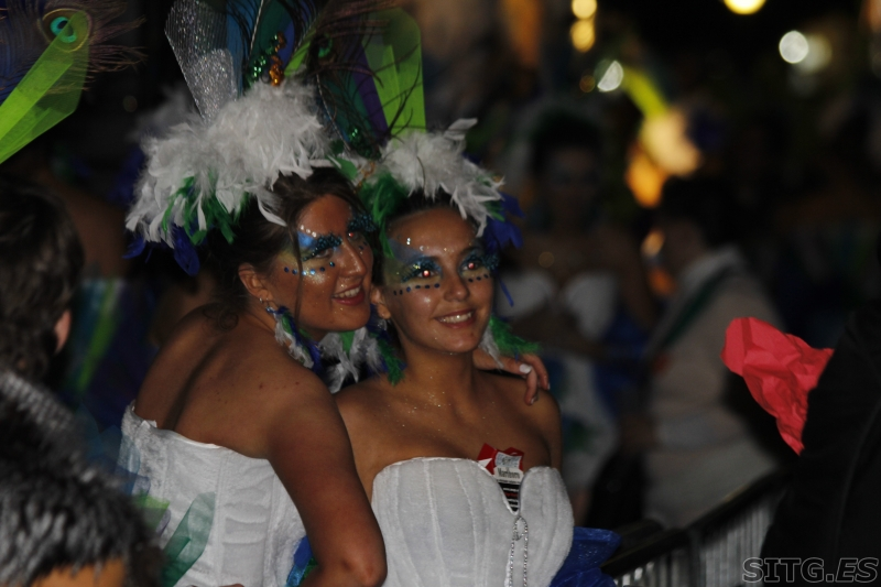 siitges-events-carnival (244)