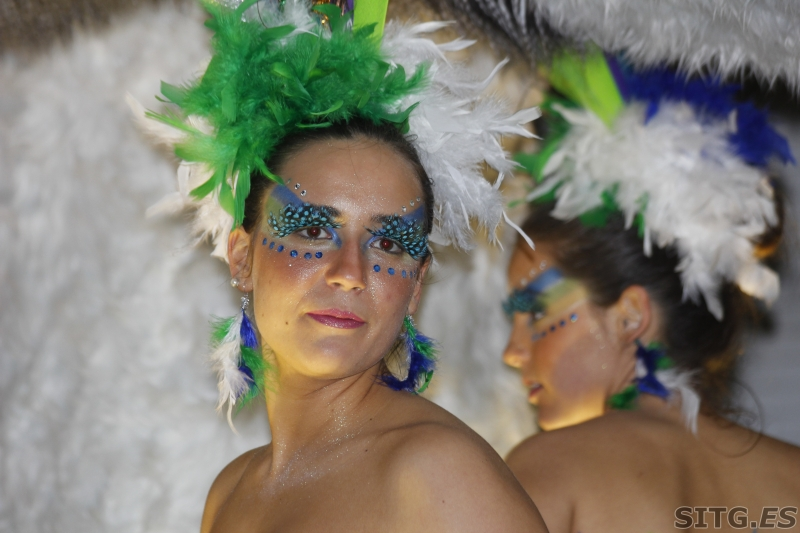 siitges-events-carnival (248)