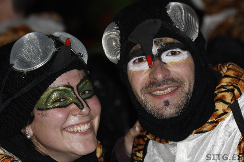 siitges-events-carnival (251)