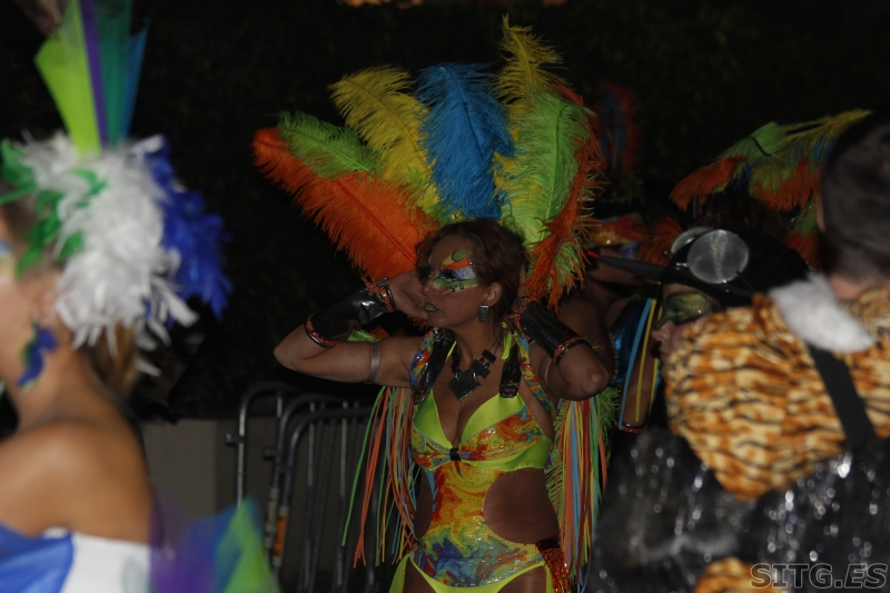siitges-events-carnival (252)