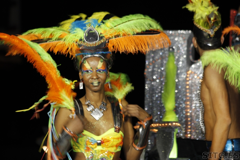 siitges-events-carnival (253)