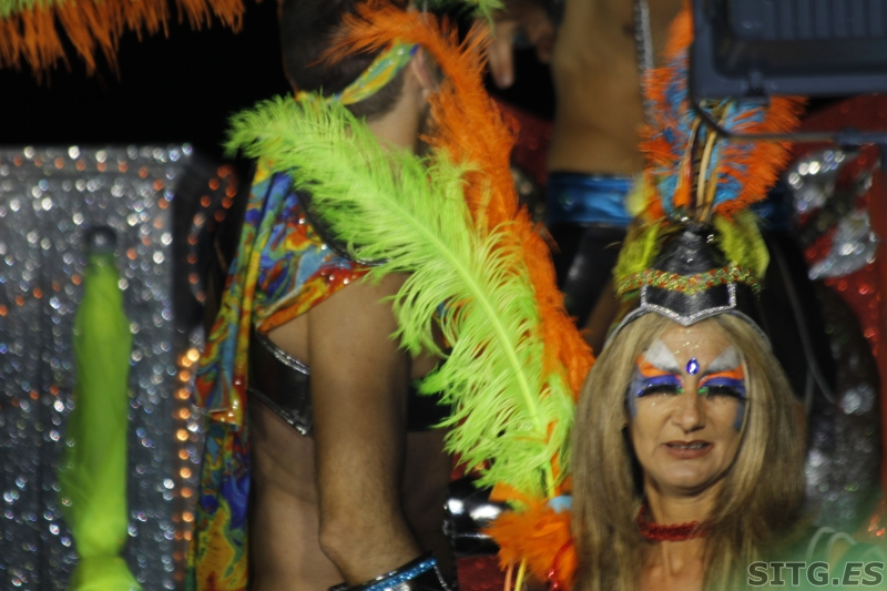 siitges-events-carnival (254)