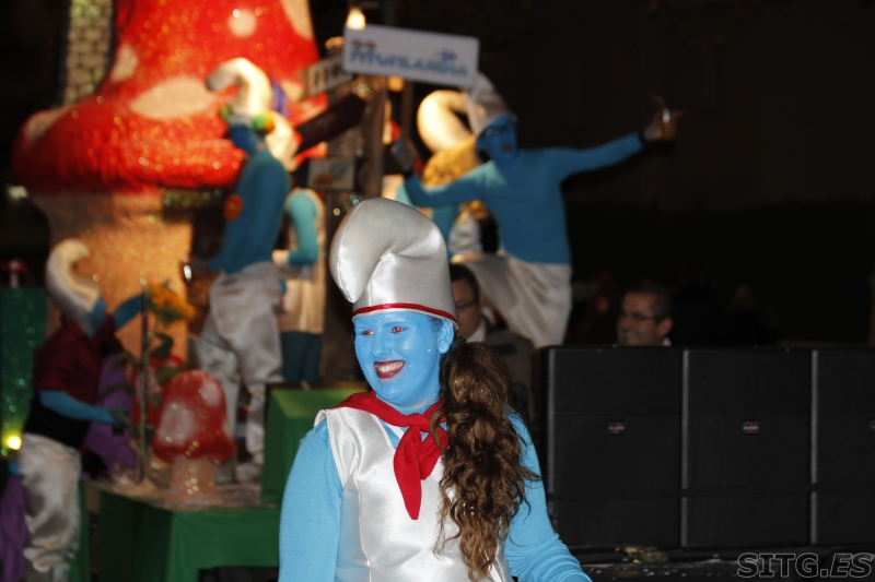 siitges-events-carnival (264)