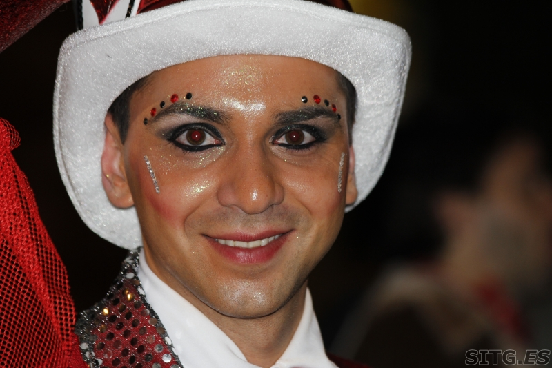 siitges-events-carnival (269)