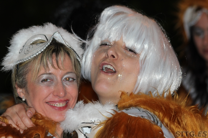 siitges-events-carnival (27)