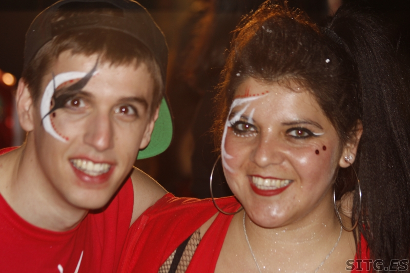siitges-events-carnival (270)