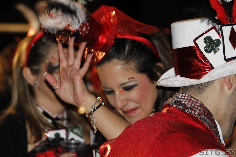 siitges-events-carnival (271)