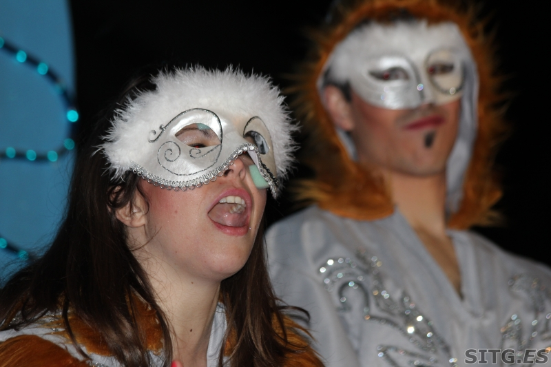siitges-events-carnival (28)