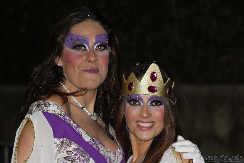 siitges-events-carnival (281)