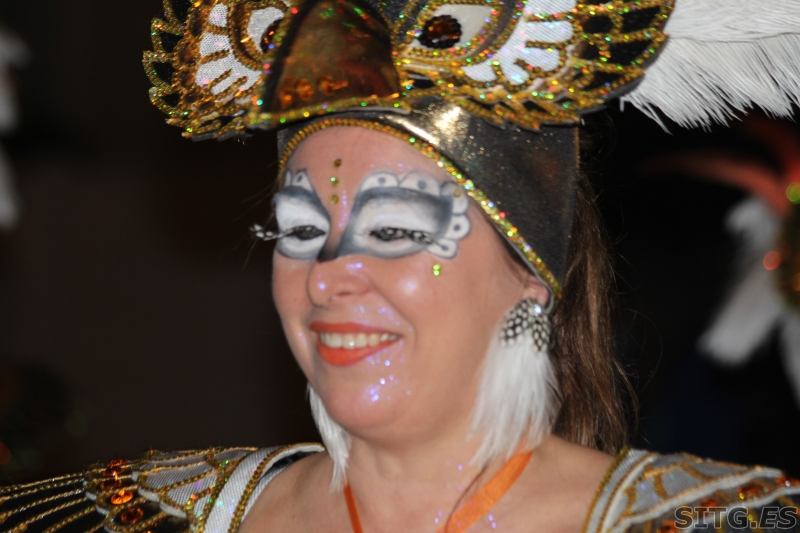 siitges-events-carnival (29)
