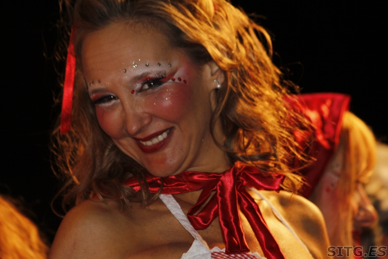 siitges-events-carnival (295)