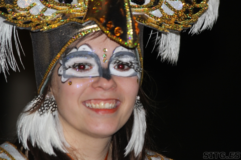 siitges-events-carnival (30)