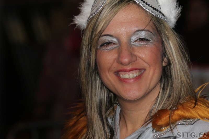 siitges-events-carnival (31)