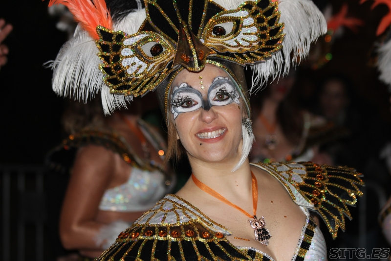 siitges-events-carnival (32)