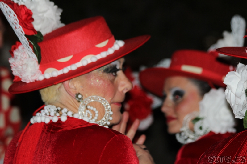 siitges-events-carnival (38)