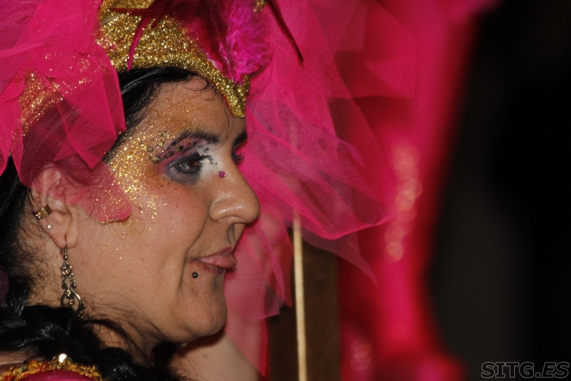 siitges-events-carnival (4)